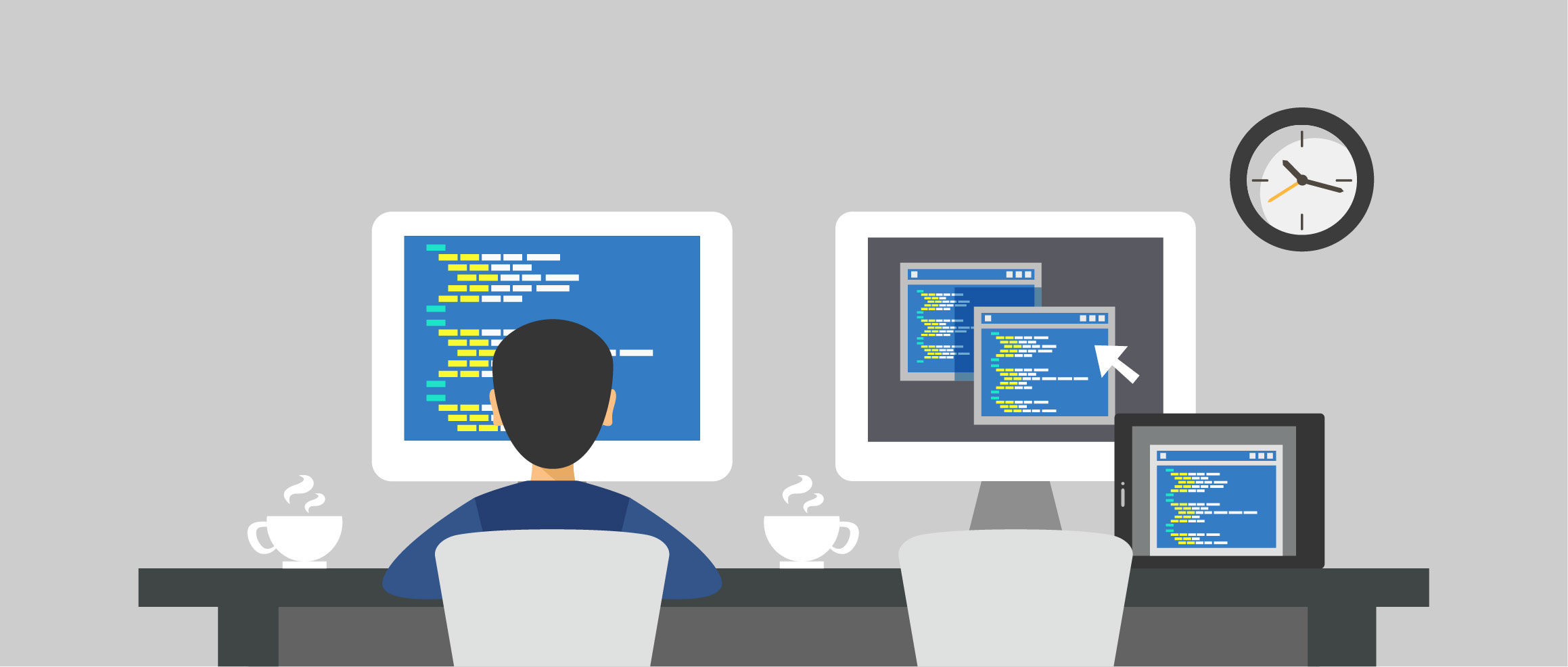 free web developer training